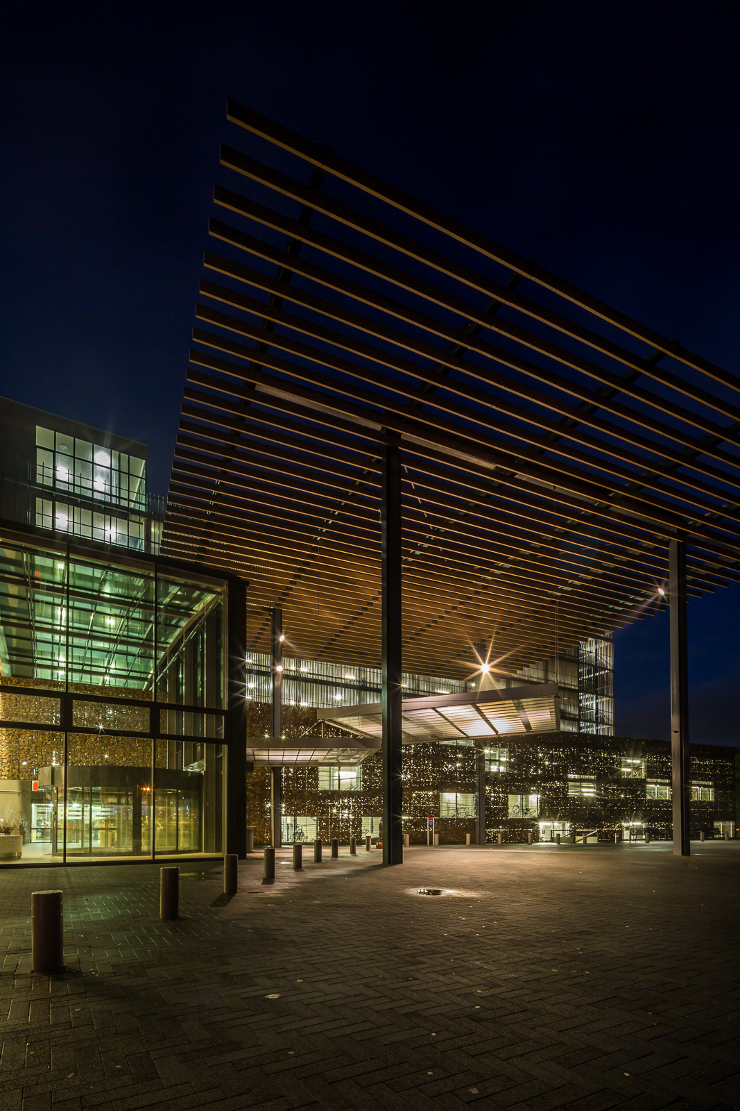 St. Antonius Ziekenhuis, loc. Nieuwegein: Reviews en (kwaliteits)informatie.